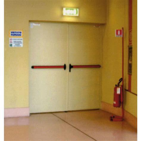 porte antincendio rei porte tagliafuoco rei 30 60 120 euroedil srl