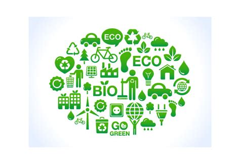 Can Go Green by 5 Inexpensive Ways Your Small Business Can Go Green Hub