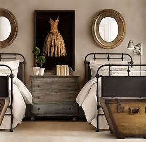 Guest Bedroom Ideas Vintage Guest Bedroom Inspiration 20 Amazing Bed Rooms