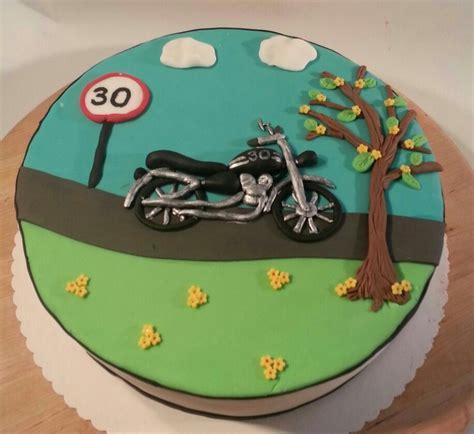 Motorrad F Hrerschein 23 Jahre by Die 25 Besten Ideen Zu Motorrad Torte Auf