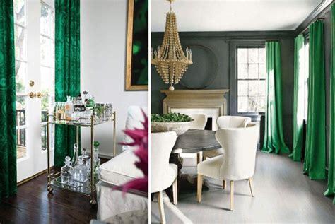 home decor trends winter 2016 fall home design trends 2016