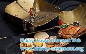 can a recover from kidney failure can medicine help kidney failure patients to recover kidney disease treatment