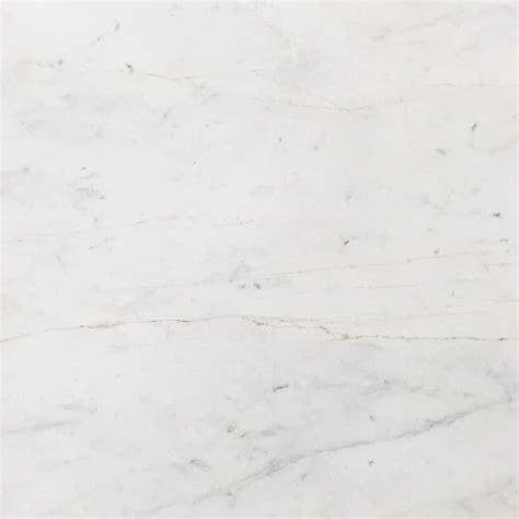 dolomite marble tiles sefa stone