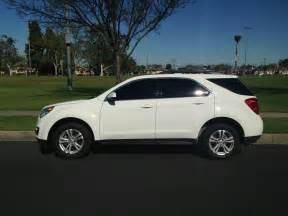 2012 chevrolet equinox review cargurus