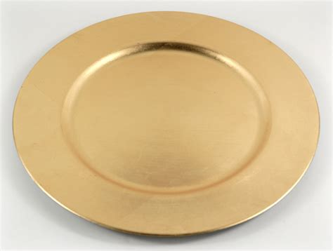gold charger plates 20 60 saveoncrafts