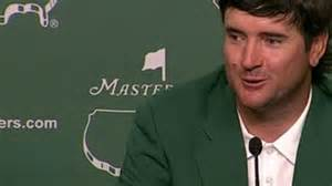 waffle house tiger town bubba watson celebrates masters win with hashbrowns at waffle house daily mail online