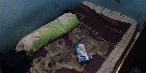 Kasur Kapuk Makassar Mengintip Kamar Begituan Di Lokalisasi Dadap Tangerang Merdeka