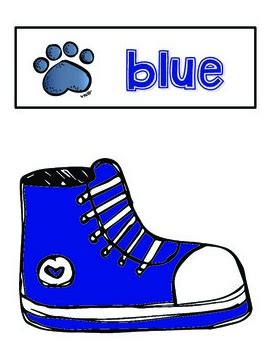 pete the cat sneakers busy bees rockin our color shoes pete the cat bulletin
