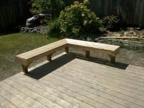 built in patio benches patio built in deck seating built in deck benches plans