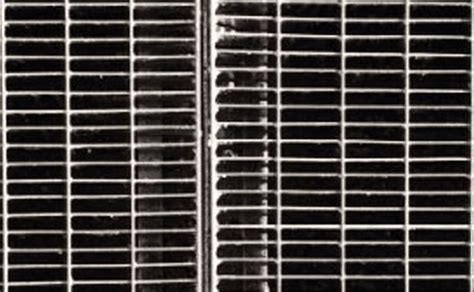 griglie a pavimento grigliati metallici a pavimento brescia bergamo o m f c