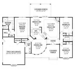 jasper ii 7909 3 bedrooms and 2 5 baths the house