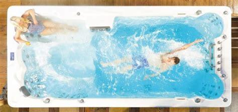 whirlpool für zuhause whirlpool zu hause de das magazin f 195 188 r whirlpool