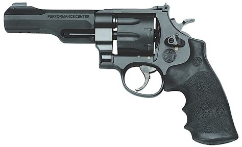 smith rubber sts northwest armory smith wesson