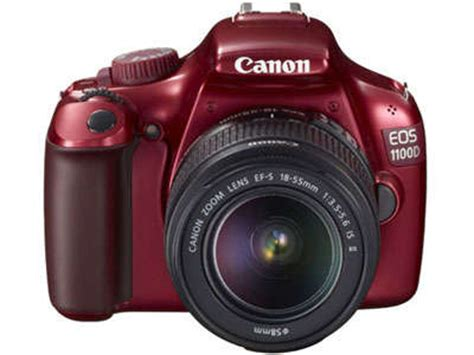 Kamera Dslr Canon Eos 1100d Kit canon eos 1100d kit price in the philippines and specs