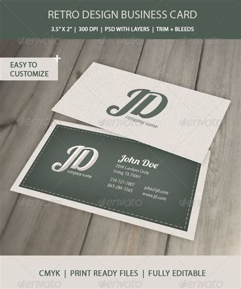 pay business card template 199 best images about print templates on fonts