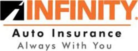 Infinity Auto Insurance Login by Infinity Insurance Offers 1 99 Gas To Miami Drivers