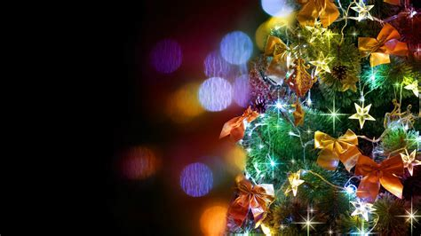 xmas full hd wallpapers 1080p hd wallpapers images