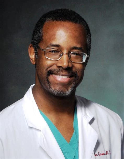 bed carson ben carson mom quot refused to be a victim quot