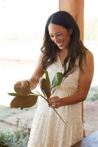 joanna gaines joanna gaines pictures our favorites from hgtv s fixer
