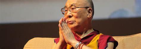 live in a better way dalai lama the living zen his holiness the dalai lama paves the way