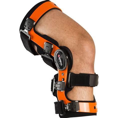 how to make a knee brace duo knee brace anodyne home care products