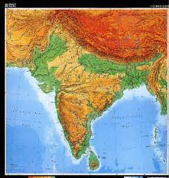 geographical map of map of south asia area pictures map of asia pictures