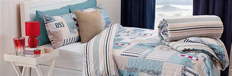 street sheet bedroom street sheet bedroom home design