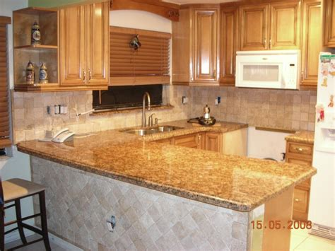 how to clean your kitchen cabinets things you should do when cleaning kitchen cabinets my