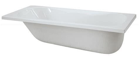 baignoire encastrer baignoire a encastrer baignoire encastrer de forme ovale