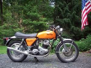 paint codes norton commando classic motorcycle forum