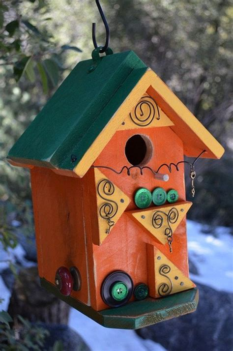 easy bird house simple bird houses bird cages