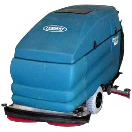 Tennant Scrubbers T7 With Ech2o 5700 tennant floor scrubber parts manual review carpet co