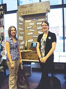 south haven tribune schools education students put  history skills   testby
