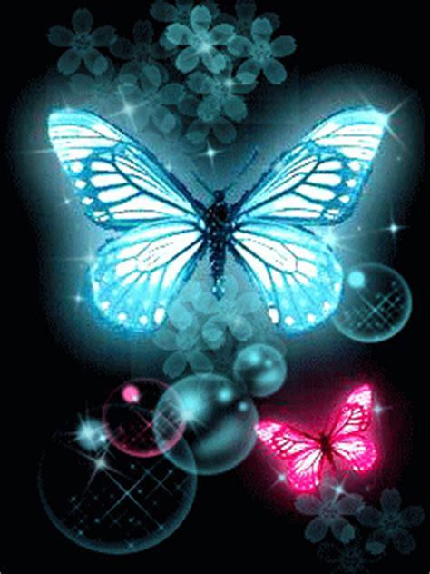 imagenes mariposas navidad banco de imagenes y fotos gratis gifs animados mariposas