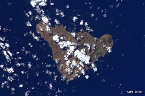 la tierra desde el espacio fotos taringa imagenes de la tierra desde el espacio taringa