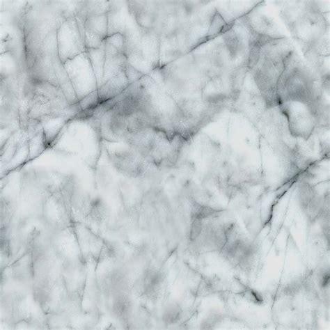 marmor bilder pur3d marmor 02