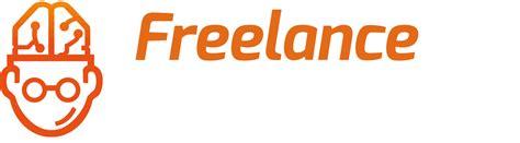 freelancer logo design freelance web designer logo more information wypadki24 info