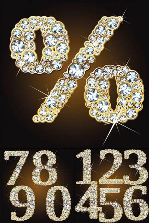 pattern photoshop diamond 16 diamond vector psd images diamond graphics free