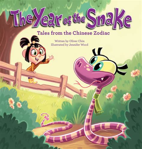 the year of the tales from the zodiac books immedium products year of the snake tales from the