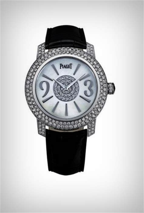 most expensive piaget watches top 10 page 2 of 10
