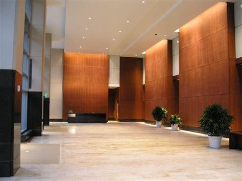interior design ideas servicesutra elegant minimalist office interior design 5562 minimalist