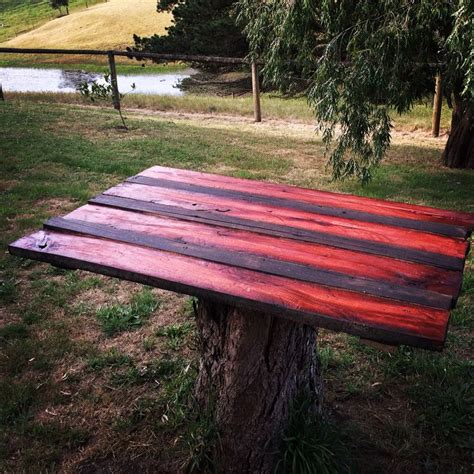 Gum Sleepers by 25 Best Images About Gum On Cedar