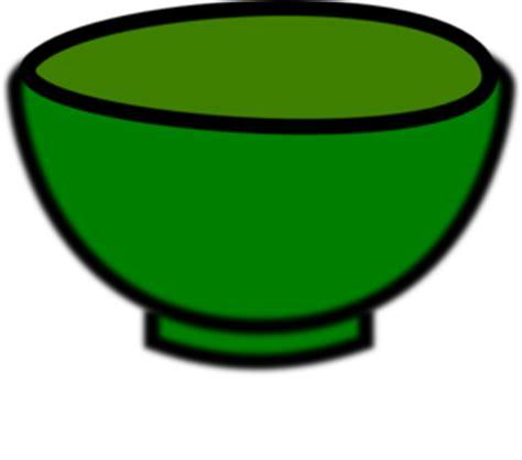 N E X T bowl clip at clker vector clip