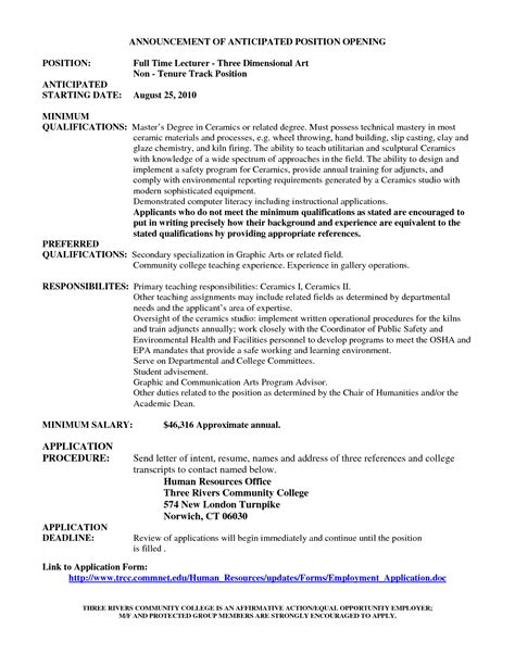 Master Cover Letter Best Photos Of Masters Degree Letter Of Intent Sle Letter Of Intent School Sle Letter