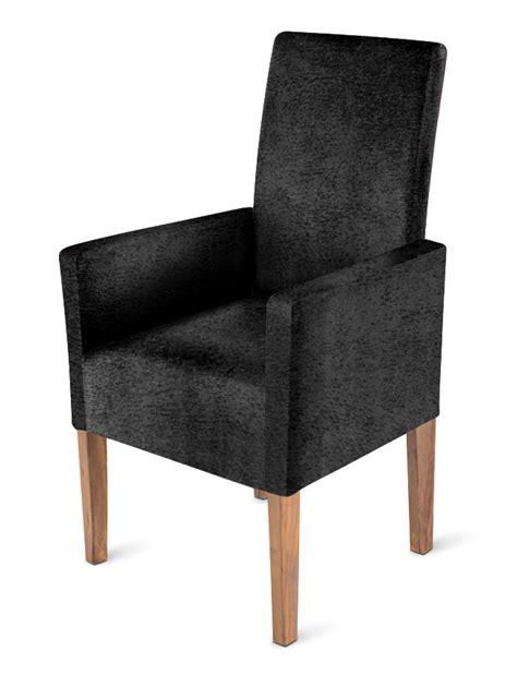 Stoff Stuhl Grau by Sam 174 Stoff Stuhl Wildlederoptik Grau Gr 228 Ulich Arabella