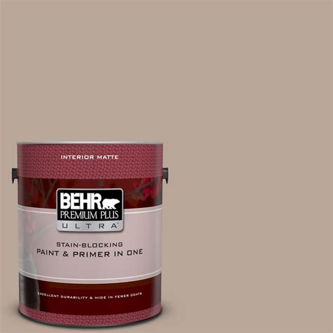 behr premium plus ultra 1 gal mq2 37 eiffel for you