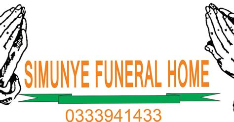 do funeral homes offer payment plans archives house tombstone south africa simunye funeral home