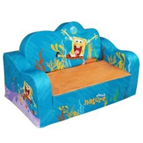 Spongebob Flip Open Sofa by 1000 Images About Flip Sofa For On Sofas