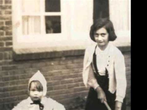 biography anne frank summary uploaded by annefrankforeverx3