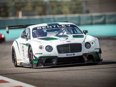 bentley gt3 wallpaper 2014 bentley continental gt3 supercar race racing d